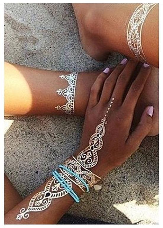 branco_projetos_do_tattoo_do_henna