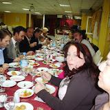 iftar2007_06.jpg