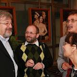 150. évforduló a József Attila Színházban - image028.jpg