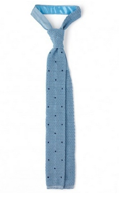 Ties by Drakes [men's fashion]