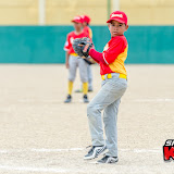 July 11, 2015  Serie del Caribe Liga Mustang.  Puerto Rico vs Venezuela 5-2 - base%2Bball%2Bpony%2BJuli%2B11%252C%2B2015%2Bbest%2Bshot%2Bby%2BKlabe%25CC%2581r-11.jpg