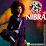Nibra Sports's profile photo
