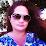 Luciana Tirolez's profile photo