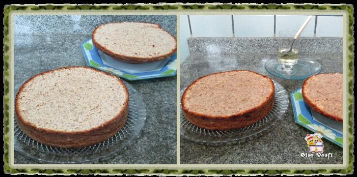 Segredos para um bolo perfeito 7a