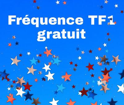 Fréquence de TF1 gratuit sur Astra pour regarder les matchs de EURO2020