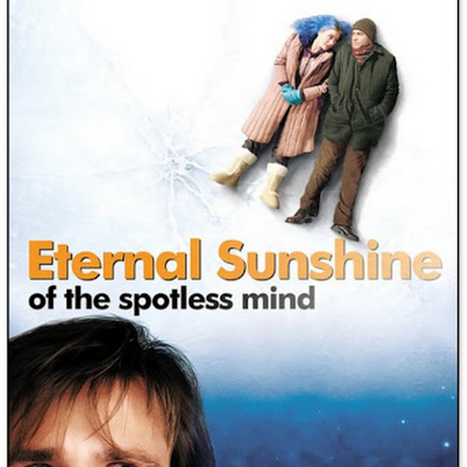 eternal sunshine of the spotless mind download hd
