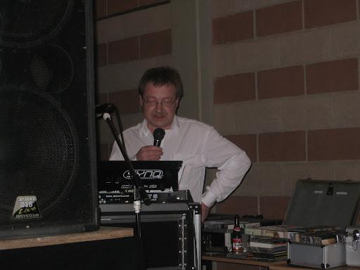 Concert 13 11 2010 deel 2