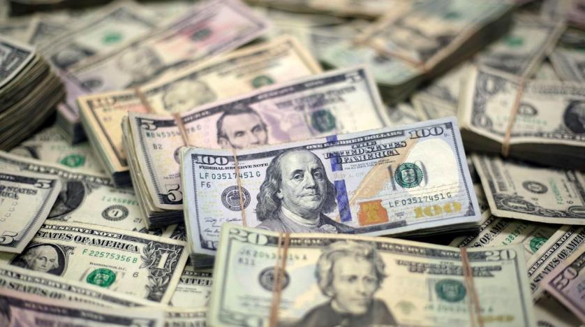 the richest men in Ebonyi state