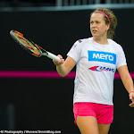 Barbora Strycova - 2015 Fed Cup Final -DSC_4230-2.jpg