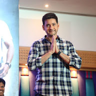 Spyder Chennai Press Meet Photos (14).jpg
