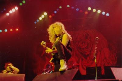 1993-austria-photo0022