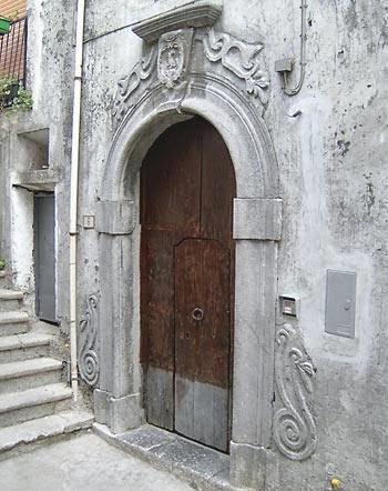 portali_L2.jpg