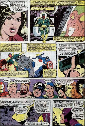 avengers ann 15 pg.jpg