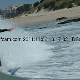 DSC_6842.jpg