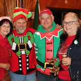 2017 Lighted Christmas Parade Part 2 - LD1A5852.JPG