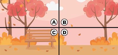 Spot The Turkey Quiz Answers