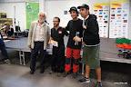2013-0907 Duatlon Fundació Nani Roma (14).jpg