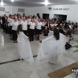 CongressoCirculoDeOracaoADJussara13042013