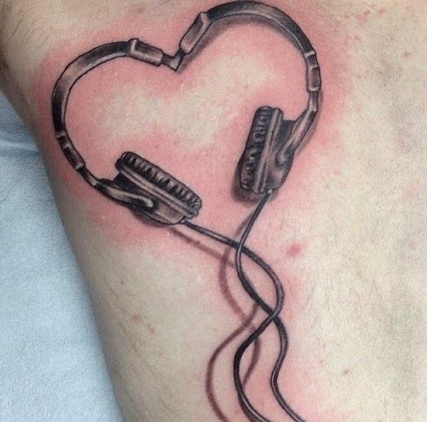 musica_tatuagens_41