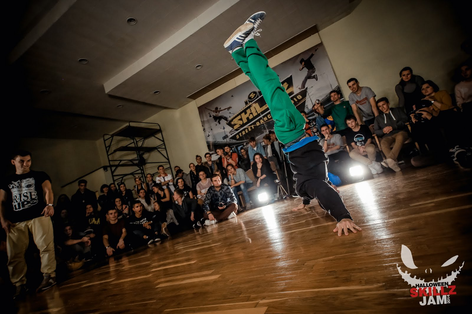 SKILLZ Halloween Jam Battles - a_MG_6109.jpg
