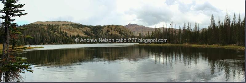Scout Lake2