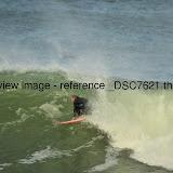 _DSC7621.thumb.jpg