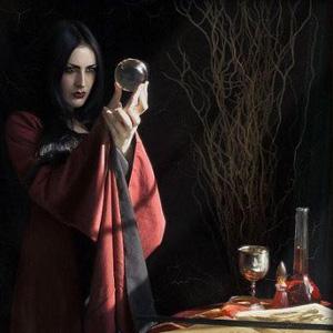 Cast Magic Spells, Candle Magic