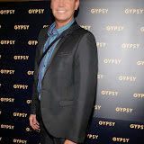 OIC - ENTSIMAGES.COM - Craig Revel Horwood at the Gypsy - press night in London 15th April 2015  Photo Mobis Photos/OIC 0203 174 1069