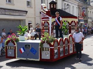 2016.08.14-009 mairie de Cany-Barvlle