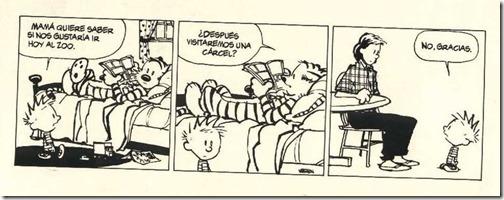 vegetaiano humor grafico144te
