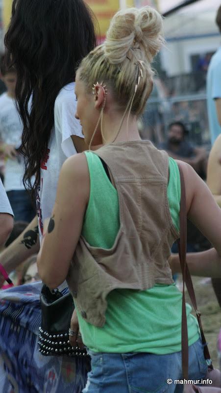 BEstfest Summer Camp - Day 2 - IMG_2534.JPG