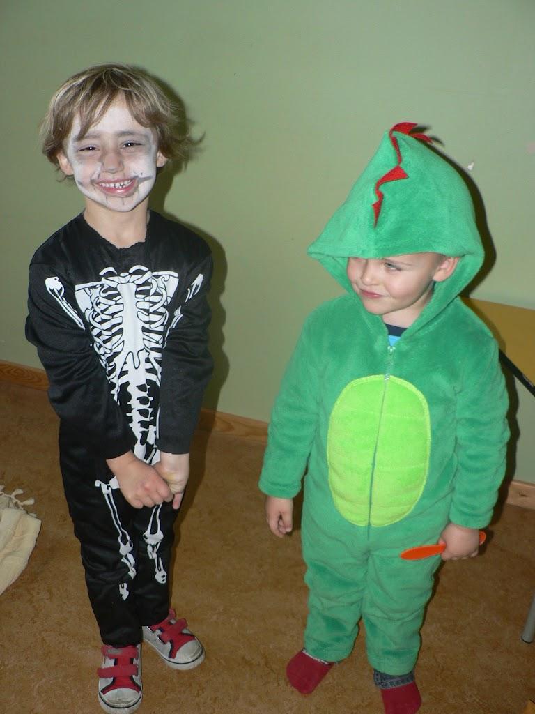 Halloween op de Pluishoek - P1270062.JPG