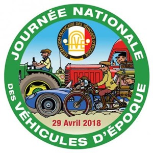 20180429 journée nationale