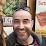 Juan Gomis's profile photo