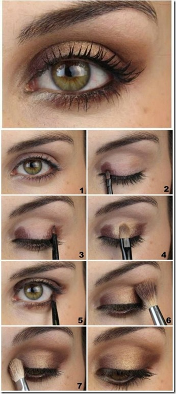 nude-smokey-eye-smokey-eye-night-out-makeup-tutorials