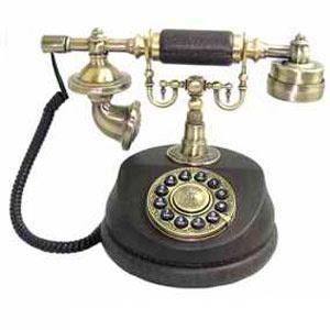 Телефонная нумерология