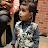 khader ali syed khader avatar image