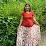 Jyoti Gupta's profile photo