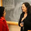 Ruth Behar, April 21, 2010