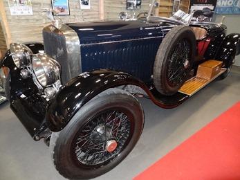 2018.02.11-023 club des anciennes automobiles Hispano-Suiza