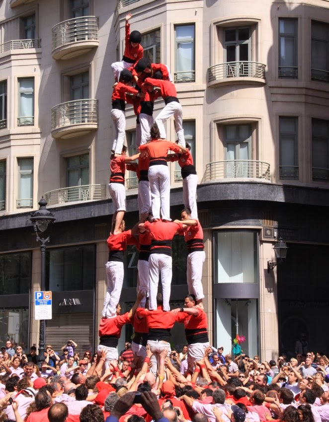 Barcelona-Can Jorba 10-04-11 - 20110410_180_5d7_CdB_Barcelona_Can_Jorba.jpg