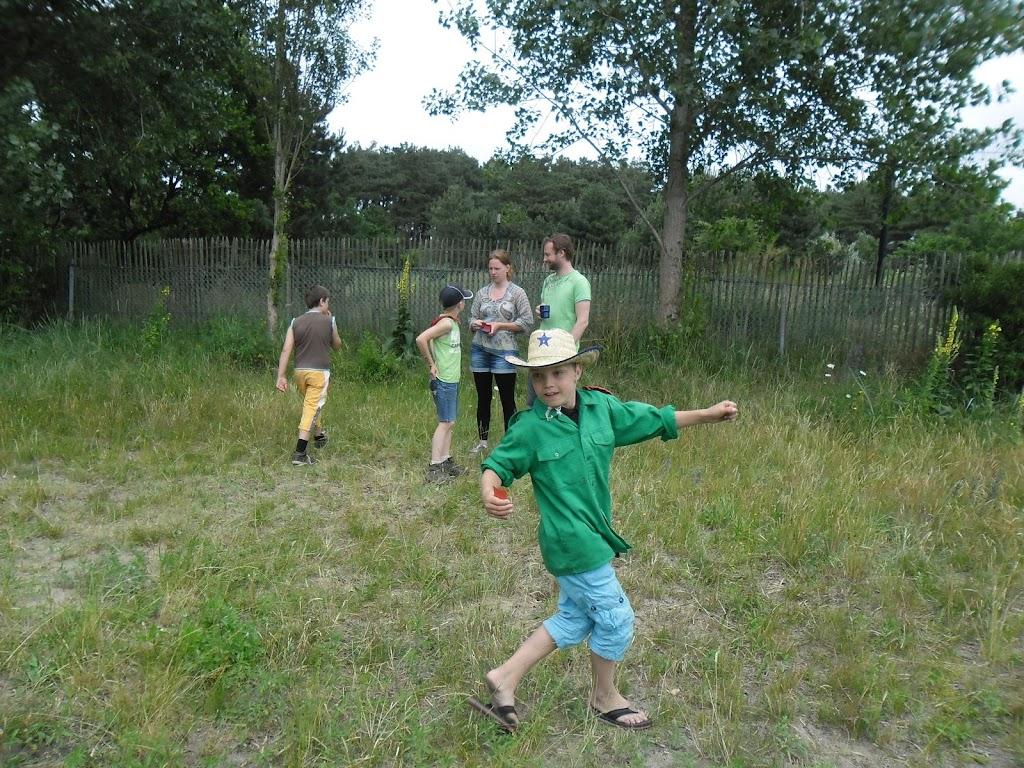 Welpen - Zomerkamp 2013 - SAM_2006.JPG.JPG