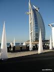 Fiesta Fin de Año LUXE en DUBAI con Conos y Crystal (1).jpg