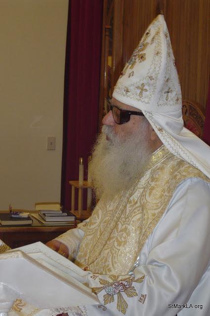 Fr. Bishoy Ghobrial Silver Jubilee - fr_bishoy_25th_36_20090210_1593511541.jpg