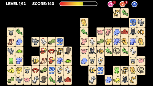 Link Animal screenshots 10