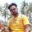 Nilesh Rajput's profile photo