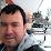 Carl Alvarez's profile photo