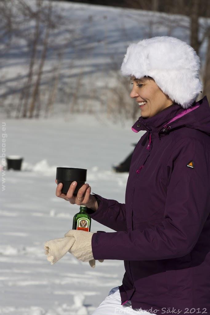 03.03.12 Eesti Ettevõtete Talimängud 2012 - Kalapüük ja Saunavõistlus - AS2012MAR03FSTM_266S.JPG