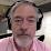 Keith Corbett's profile photo