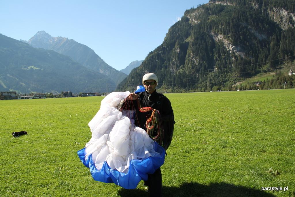 Wyjazd Austria-Włochy 2012 - IMG_6924.JPG